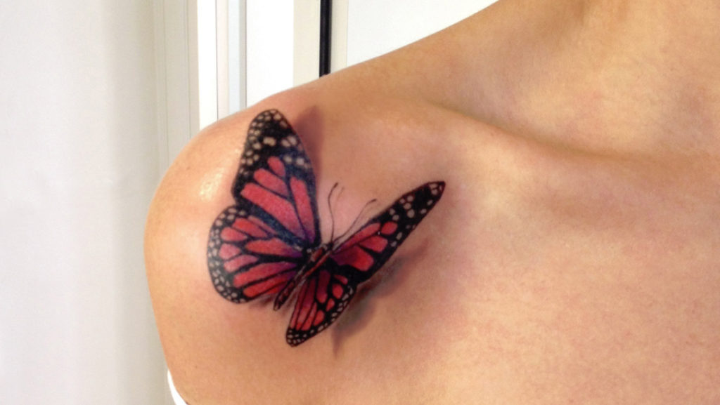 showing porn images for butterfly pussy tattoos porn www