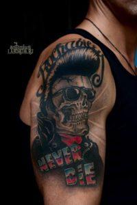 rockabilly-tattoo-200x300